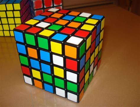 rubikova kocka 5x5x5 speed cube