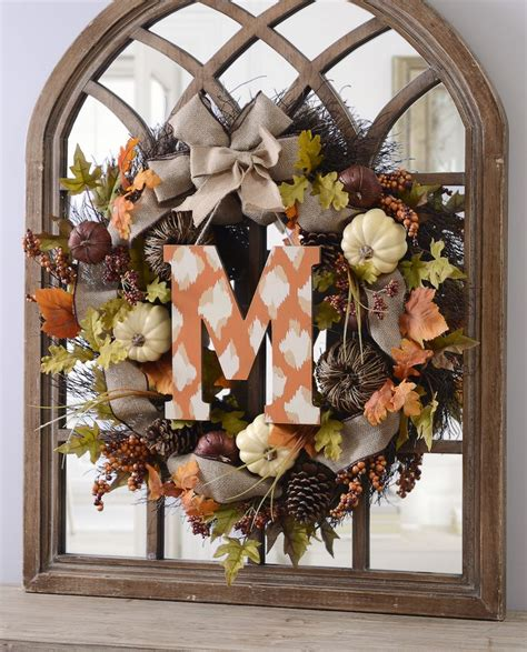 Kirklands Decorations by 423 Best Images About Fall Decorating On