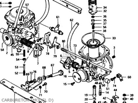 suzuki king 300 wiring diagram king suzuki free wiring diagrams