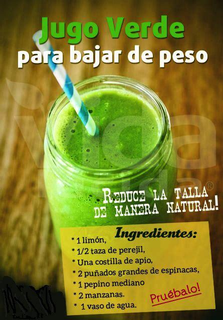 imagenes de jugos naturales para adelgazar beneficios de los zumos verdes tu salud y bienestar