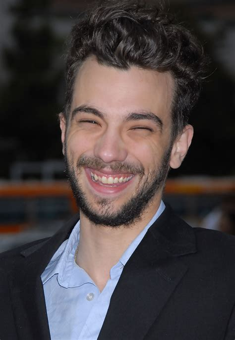 movie actor jay baruchel jay baruchel in premiere of universal pictures quot knocked