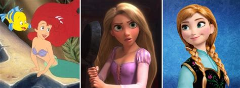 film theory elsa and rapunzel fan theories about your favorite disney movies m magazine