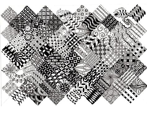 zentangle pattern websites 35 best doddle art images on pinterest zentangle