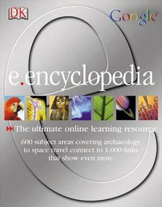 Space A Visual Encyclopedia Dk Publishing Ebook E Book e encyclopedia free ebooks