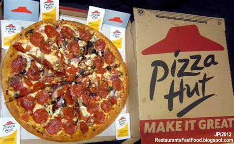 black 4 dollar pizzas image gallery 2013 mcdonald s pizza
