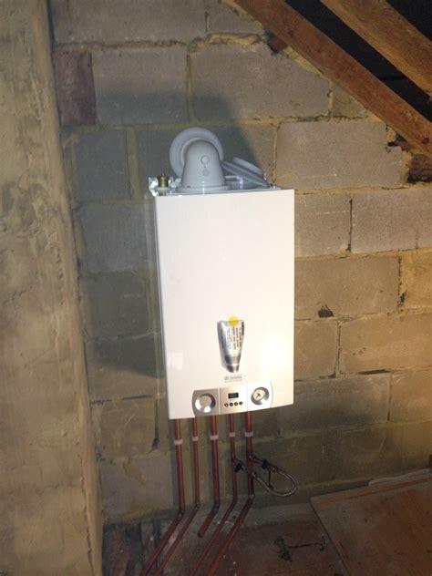 Thorpe Plumbing And Heating by R Thorpe Heating 100 Feedback Heating Engineer In