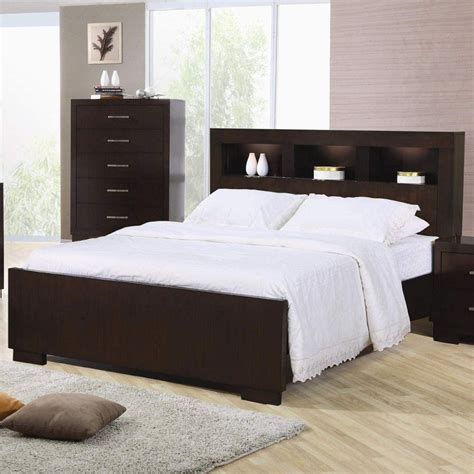 xl bed frame with drawers cheap kitchen tables and chairs