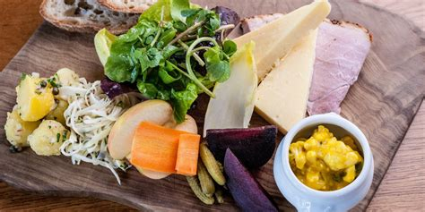 ploughman s lunch the perfect cornish lunch great