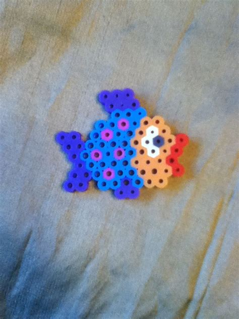 hama fish 17 best images about fish hamma on