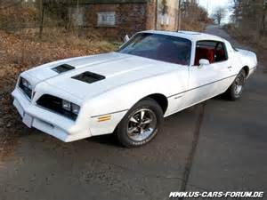 1978 Pontiac Firebird Formula 1978 Pontiac Firebird Formula Related Infomation