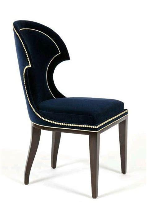 sleek furniture erinn v sleek furniture pinterest