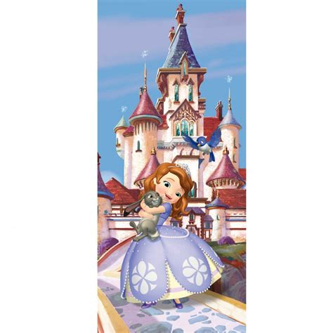 Terlaris Gamis Marbella Shofiya Syari Quality disney princess sofia door poster great kidsbedrooms