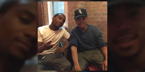 chance the rapper lil b last dance chance the rapper lil b announce new album gaming