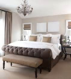 Nice Bedroom nice decors 187 blog archive 187 stylish bedrooms interior