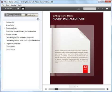 file format ebook reader what is epub and how to read epub files