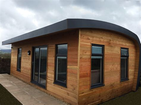 modular home builder granny pods and assisted living modular classrooms eco pods and eco buildings eco pod