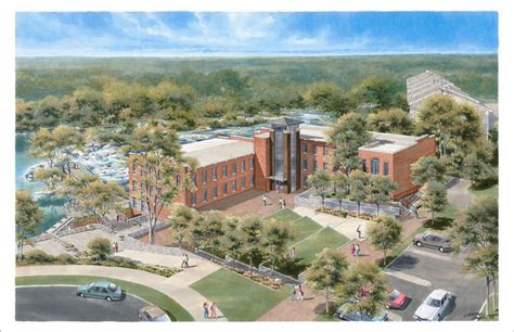 Augusta State Mba by Augusta Medicine Expansion Plan Admisson Process