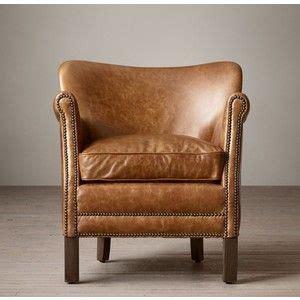 restoration hardware professor chair professor s leather chair with nailheads restoration