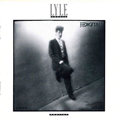 if i had a boat by lyle lovett on music - Boat Song Lyle Lovett