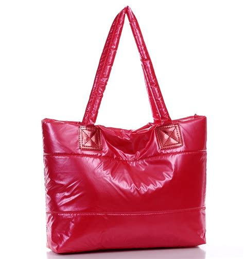 3 5 Bag Fashion 2948 2013 winter cotton handbag fashion totes handbag bag fashion bag fashion