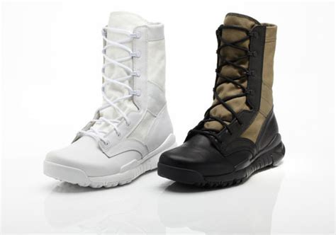 Nike Sfb Safety Black nike sfb boots 2011 highsnobiety