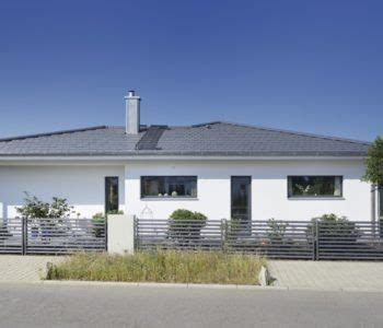 Was Kostet Ein Walmdach by Die Besten 25 Walmdach Ideen Auf Dachformen
