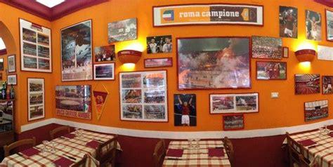 vincent candela ristorante chi siamo de roma 1927