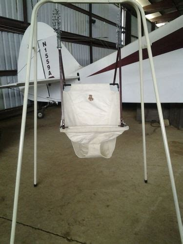 child swing seat ebay 121 best images about baby gear of the past on