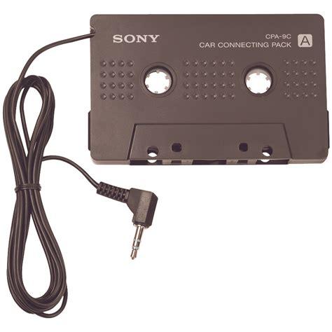 cassetta mp3 cassette