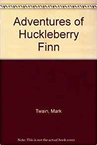 adventures of huckleberry finn classics books adventures of huckleberry finn classics in