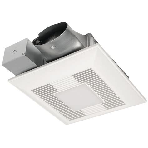 Panasonic Exhaust panasonic ceiling exhaust fan