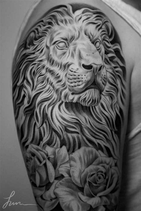 lionheart tattoo designs lionheart juncha3 tattoos