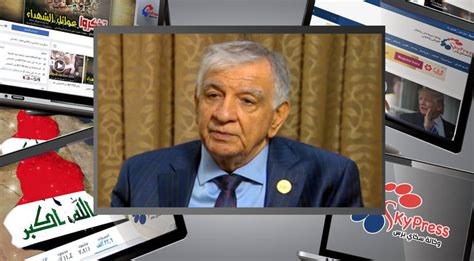 tnt dinar chat room minister iraq needs a barrel price of 55 60 to pay financially dinar advice