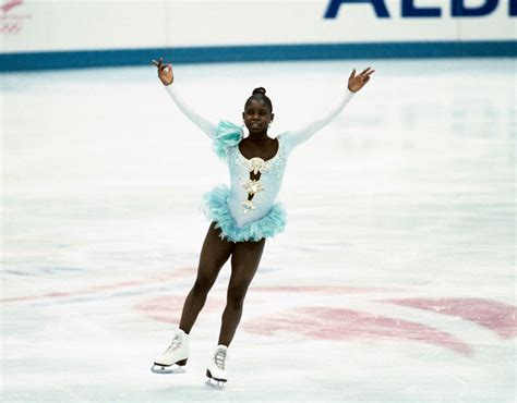 the best of olympic figure skating favorite future chions books the most epic olympic skating costumes of all time