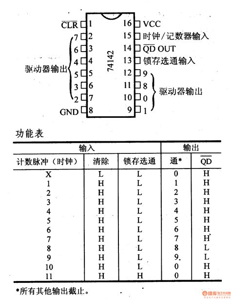 ripple wiring diagram wiring diagram