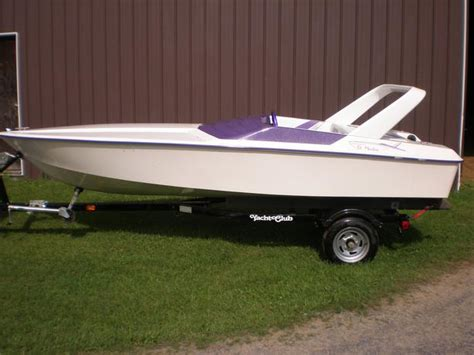 speed boats for sale sydney wooden row boat kits australia power boat forum new boat