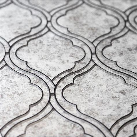 marble and mirror tile antique mirror tiles marble systems inc