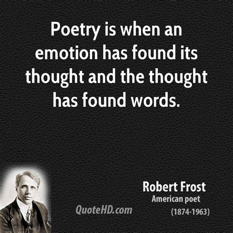poetry quotes by famous poets quotesgram