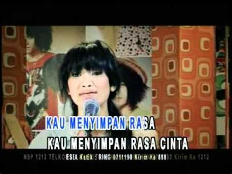 download lagu vierra download lagu vierra seandainya mp3 4 34 mb