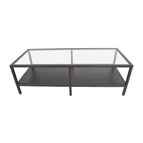 table tv ikea 53 ikea ikea tv stand storage