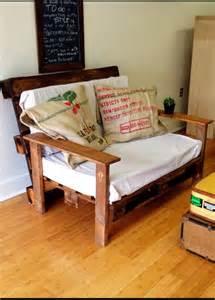 Diy Pallet Sofa by Diy Wood Pallet Pallet Furniture Plans