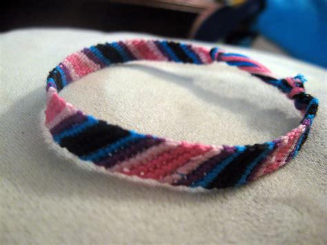 how to make bracelets with 301 moved permanently