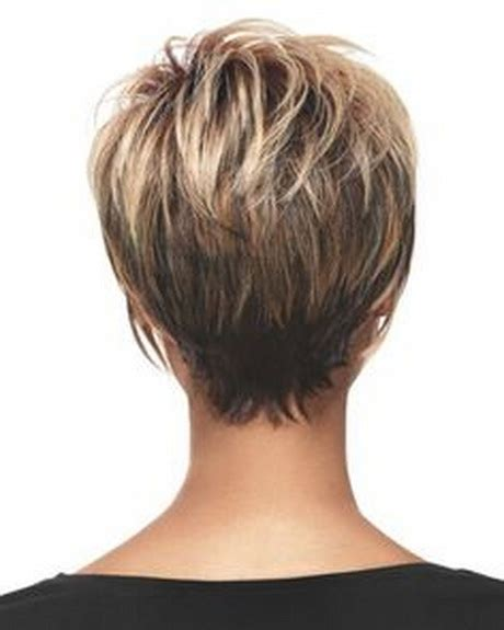 short stacked hairstyles with short sides short stacked hairstyles
