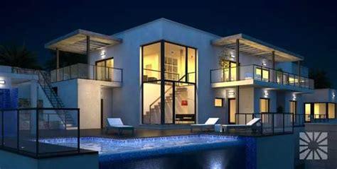 casas millonarias casas millonarias venta de casas de lujo en la costa