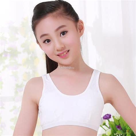 tween models un young girl training bra children spo end 2 22 2018 3 15 pm