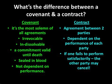 what s the difference between a lanai a patio a porch and a covenants contracts