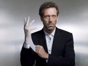 Dr House Dr Gregory House Images Dr Gregory House Hd Wallpaper