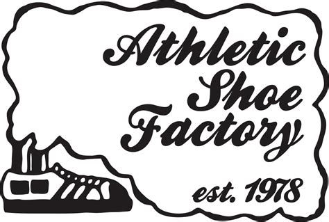 athletic shoe factory athletic shoe factory new canaan chamber