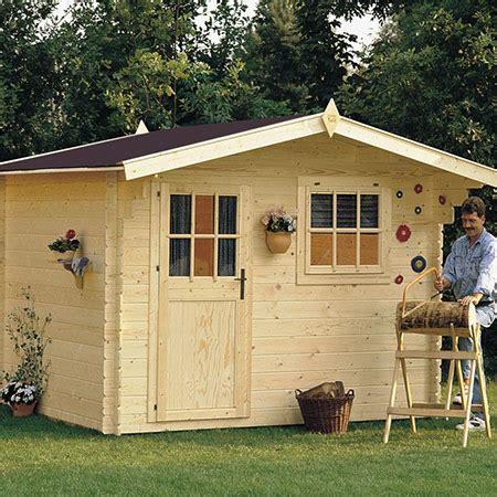 casette da terrazzo casetta attrezzi giardino legno casette da giardino
