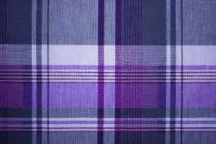 what is plaid purple and blue plaid fabric texture picture free